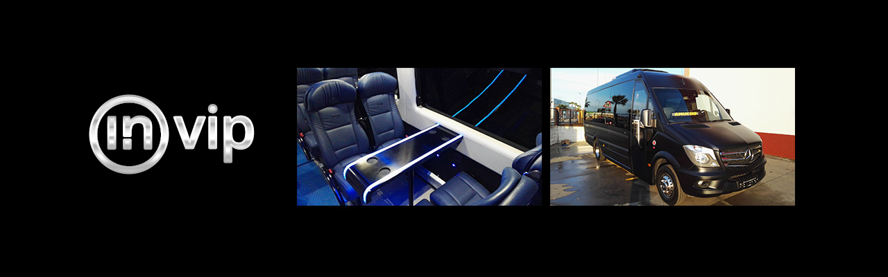 in-vip-bus-luxury-seville-1